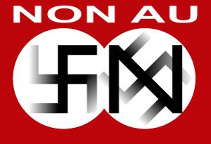 Non au FN